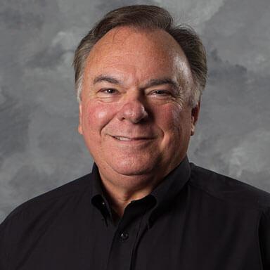 About Us: Board of Directors   Pastor Bob Yandian