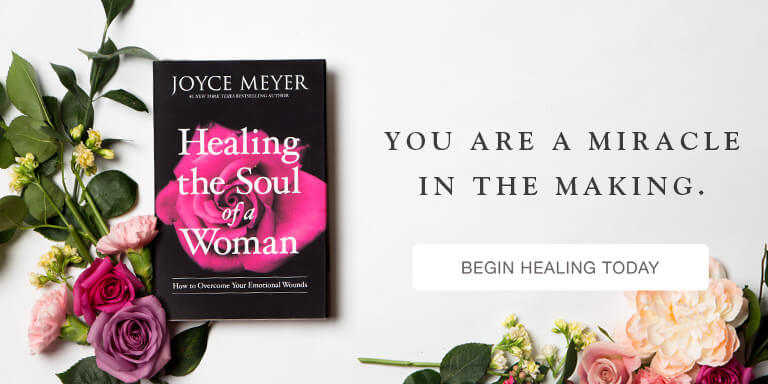 Order Healing the Soul of a Woman Today