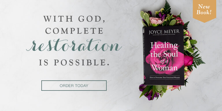 Order Healing the Soul of a Woman Today!