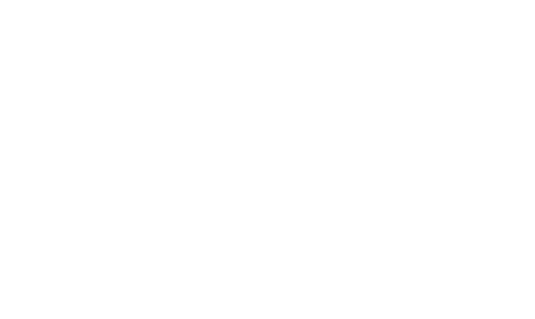 Share Christ, Love People