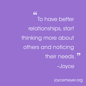 Create Great Relationships Quotes