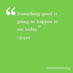 Discover The Power of Hope | Joyce Meyer Quotes