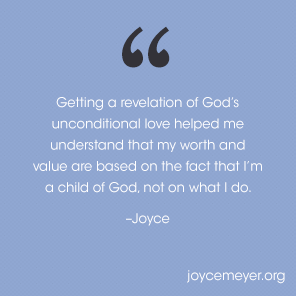 How To Find Freedom From Insecurity | Joyce Meyer Quotes