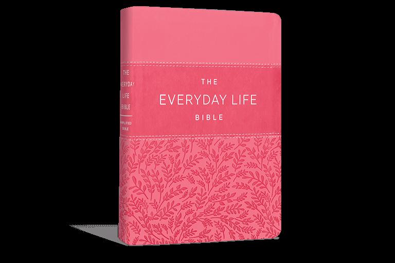 Bible download application study life ebook