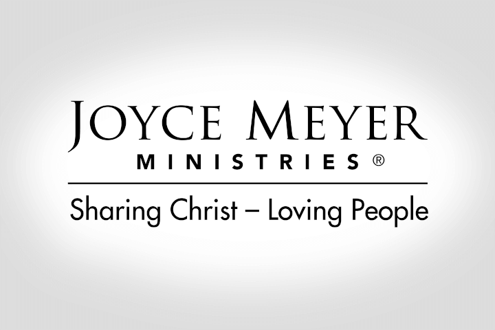 Joyce Meyer Ministries Store Christian Bookstore Bibles