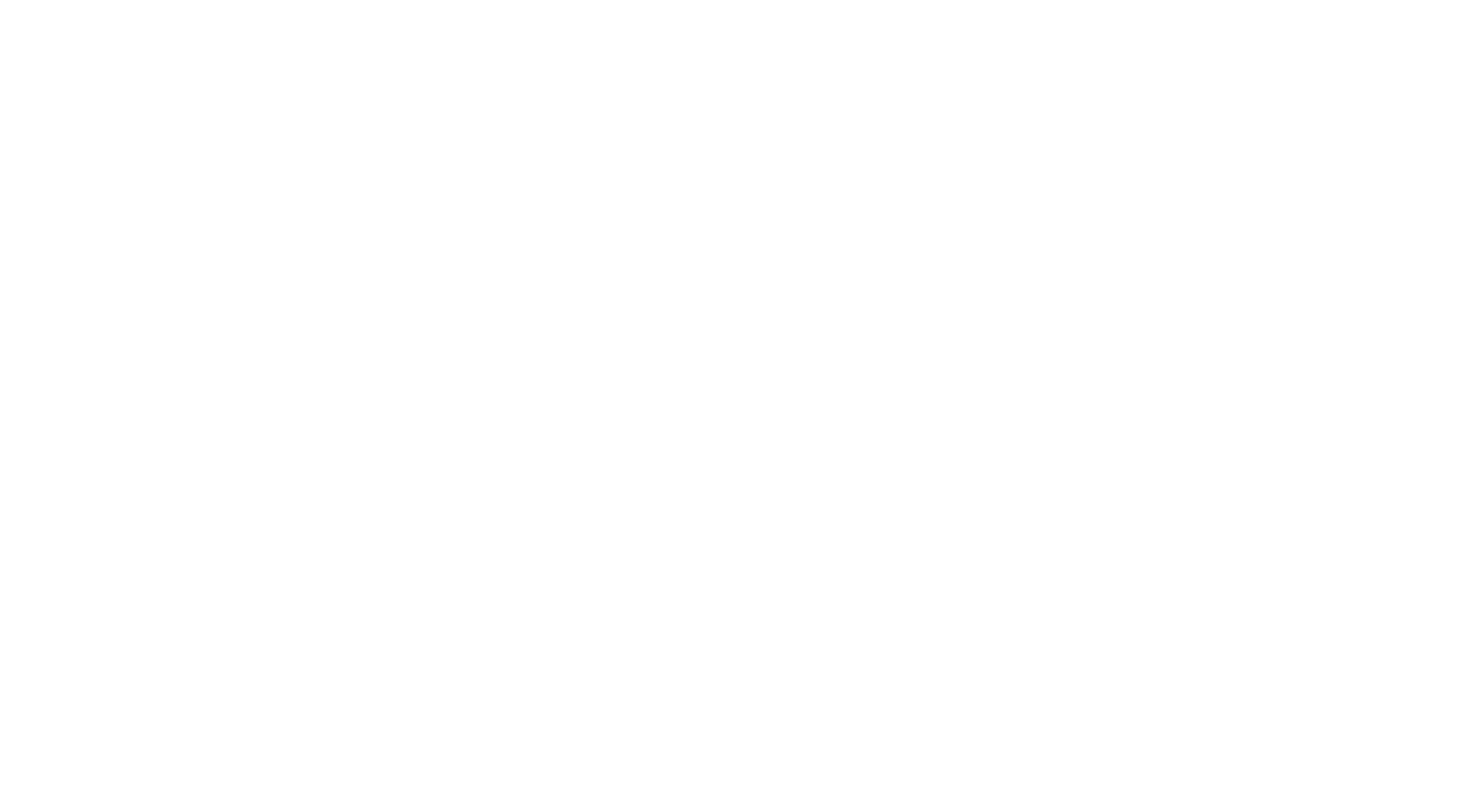 Preparing to Celebrate Christ at Easter