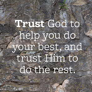 How the Habit of Trust Transforms Your Life | Everyday
